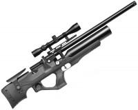 Фото - Пневматическая винтовка Kral Puncher Nemesis S 4.5