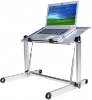 Подставка для ноутбука UFT S3