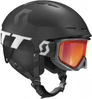 Горнолыжный шлем Scott Combo