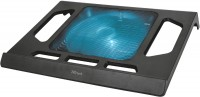 Подставка для ноутбука Trust Cooling Stand Kuzo