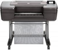 Плоттер HP DesignJet Z9+ (W3Z71A)