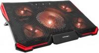 Подставка для ноутбука Crown CMLS-K330/K331/K332