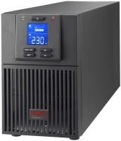 ИБП APC Easy-UPS SRV 1000VA SRV1KI 1000ВА
