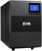 ИБП Eaton 9SX 1500I 1500ВА