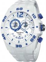 Наручные часы VICEROY 432853-00