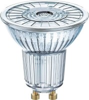 Лампочка Osram LED Superstar PAR16 6W 2700K GU10 DIM