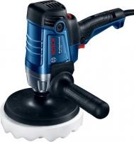 Фото - Шлифовальная машина Bosch GPO 950 Professional 06013A2020
