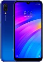 Мобильный телефон Xiaomi Redmi 7 32ГБ