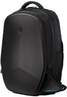 Фото - Рюкзак Dell Alienware Vindicator 2 Backpack 15