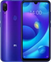 Мобильный телефон Xiaomi Mi Play 64GB/4GB