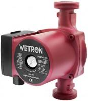 Фото - Циркуляционный насос Wetron LPS25-4/180B 4м