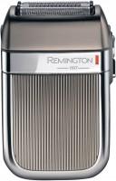 Фото - Электробритва Remington Heritage Series HF9000