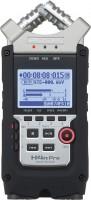 Диктофон Zoom H4n Pro