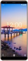Мобильный телефон Oukitel C11
