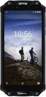 Мобильный телефон Oukitel WP2