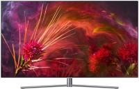 Телевизор Samsung QE-55Q8FNA
