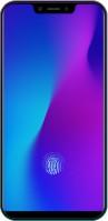 Мобильный телефон Leagoo S10 128ГБ