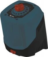 Точильно-шлифовальный станок Stal VZS 310