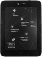 Электронная книга AirOn AirBook Pro 6