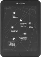 Электронная книга AirOn AirBook Pro 8