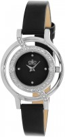 Наручные часы Elite E55202-203
