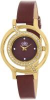 Наручные часы Elite E55202-105
