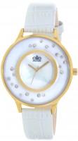 Наручные часы Elite E55102-101