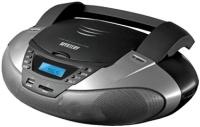 Аудиосистема Mystery BM-6108U