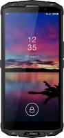 Мобильный телефон Sigma X-treme PQ54
