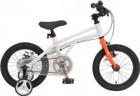 """Фото - Детский велосипед Royal Baby H2 14"""""""