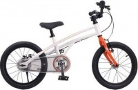 """Детский велосипед Royal Baby H2 16"""""""