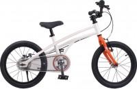 """Фото - Детский велосипед Royal Baby H2 18"""""""
