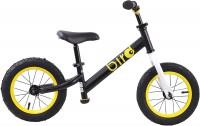 Фото - Детский велосипед Royal Baby Bird 12