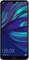 Фото - Мобильный телефон Huawei Y7 2019 32ГБ