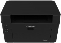 Фото - Принтер Canon i-SENSYS LBP112