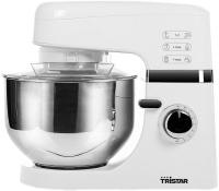 Кухонный комбайн TRISTAR MX-4804