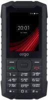 Мобильный телефон Ergo F245 Strength