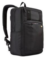 Рюкзак Case Logic Bryker Backpack 14 19л