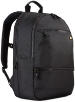 Фото - Рюкзак Case Logic Bryker Backpack 15.6 23л