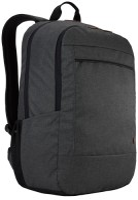 Фото - Рюкзак Case Logic ERA Backpack 15.6