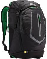 Рюкзак Case Logic Evolution Deluxe Backpack 15.6