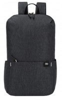 Рюкзак Xiaomi Mi Colorful Small Backpack 10 л