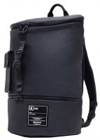 Фото - Рюкзак Xiaomi 90 Points Chic Leisure Backpack