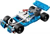 Конструктор Lego Police Pursuit 42091