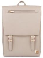 Рюкзак Moshi Helios Mini Backpack (vegan leather)