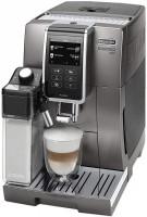 Кофеварка De'Longhi Dinamica Plus ECAM 370.95.T