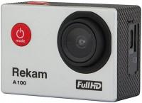 Action камера Rekam A100