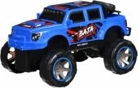 Фото - Радиоуправляемая машина New Bright Baja Rally 1:18