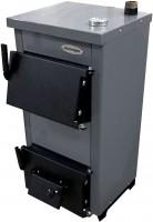 Отопительный котел Antracit ALTAIR AT-12 st 12кВт