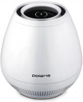 Фото - Увлажнитель воздуха Polaris PAW 4204 Di